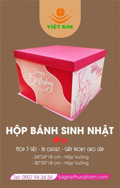 cung cấp hộp bánh sinh nhật phụ kiện cắm bánh hopsinhnhat2-511x800